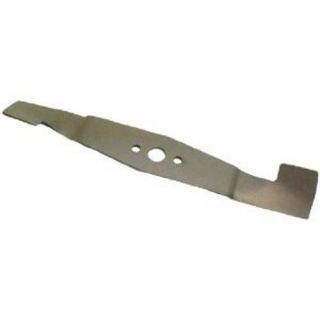 Нож для газонокосилки HRE 330A2 PLE с 2011г.в. в Донецке