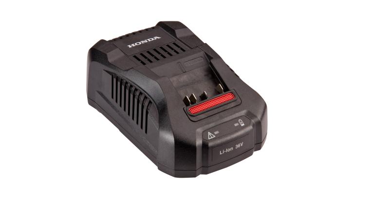 Зарядное устройство для аккумуляторных батарей CV3680XAEM в Донецке