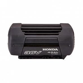 Батарея аккумуляторная литий-ионная Honda DP3640XAE в Донецке